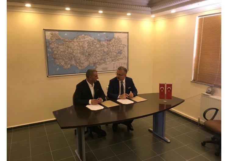 Erzincan Binali Yıldırım Üniversitesi